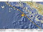 gempa-di-nias-sumut-berkekuatan-72-sr-terasa-hingga-sumbar-berpotensi-tsunami-ini-kata-bmkg.jpg