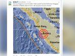 gempa-di-padang_20180721_151327.jpg