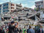 gempa-guncang-turki-dan-yunani-tewaskan-14-orang-bangunan-hancur-dan-roboh.jpg