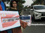 gempa-lombok_20180806_190537.jpg