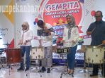 gempita-agung-toyota_20181025_173653.jpg