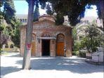gereja-ortodoks-yunani-di-athena.jpg