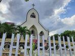 gereja-santa-maria-a-fatima-pekanbaru.jpg