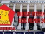 gerindra-pekanbaru-minta-warga-pendukung-prabowo-sandi-terima-putusan-mk-lam-riau-ajak-menghormati.jpg