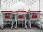 giant-supermarket.jpg