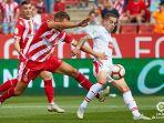 girona-vs-eibar-liga-spanyol-la-liga_20181006_194939.jpg