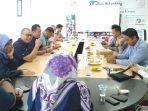 gm_pesonna_hotel_pekanbaru_optimis_bisa_mengembangkan_banyak_ide_di_pekanbaru.jpg