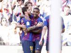 gol-cungkil-lionel-messi-menjadi-pemanis-kemenangan-fc-barcelona_20180816_072409.jpg