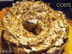golden-cristal-ube-donat-emas-termahal_20171016_145541.jpg
