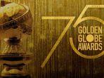 golden-globes-2018_20180108_122730.jpg