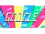 google-doodle-asian-games-2018_20180818_113240.jpg
