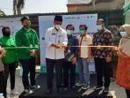grab_pekanbaru_dan_rs_lancang_kuning_bekerja_sama_dukung_ekonomi_dan_kesehatan.jpg