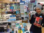 gramedia-mal-pekanbaru-tawarkan-airphone-sonicgear-lebih-murah.jpg