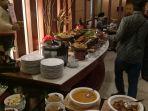 grand-elite-hotel-pekanbaru-luncurkan-program-dapur-kampung_20180302_213032.jpg