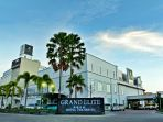 grand-elite-hotel-pekanbaru_20170704_110126.jpg