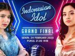 grand-final-indonesian-idol-2020-malam-ini.jpg