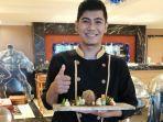 grand-jatra-hotel-pekanbaru-mengadakan.jpg