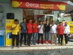 grand-opening-gerai-indosat-ooredoo_20171119_120632.jpg