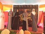 grand-opening-store-butik-busana-muslimah-darabirra_20181007_154432.jpg