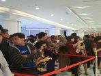 grand-opening-uniqlo-pekanbaru-di-lantai-2-living-world-pekanbaru.jpg