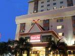 grand-zuri-hotel-pekanbaru_20161204_143038.jpg