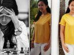 grandmaster-wanita-catur-indonesia-irene-sukandar.jpg
