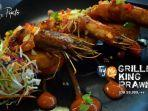 grilled-king-prawns.jpg