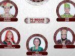 grup-1-putih-liga-dangdut-indonesia-2020.jpg