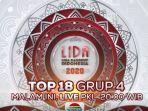 grup-4-top-18-lida-2020.jpg