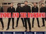 grup-band-andra-and-the-backbone-hadir-di-riau-bakal-gebrak-panggung-pembukaan-tour-de-siak-2019.jpg