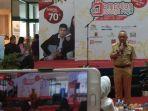 gubernur-riau-arsyadjuliandi-rachman-jemputan-belanja-raya-jbr-2018_20180809_142809.jpg