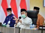 gubernur-riau-fasilitasi-masyarakat-kota-pekanbaru-untuk-vaksinasi.jpg