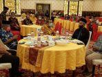 gubernur-riau-h-syamsuar-bersilahturahmi-dengan-pemerintah-masyarakat-kabupaten-kepulauan-meranti.jpg