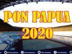 gubernur-riau-syamsuar-targetkan-riau-masuk-10-besar-pon-papua-2020-koni-jawab-dengan-insyaallah.jpg
