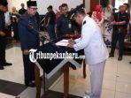 gubernur-riau-terpilih-dilantik-tanggal-20-februari-mutasi-123-pejabat-di-akhir-masa-jabatan-bupati.jpg
