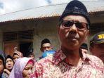 gubernur-sumbar-irwan-prayitno-meninjau-rumah-bustami-korban-gempa-solok_20180722_140538.jpg