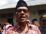 gubernur-sumbar-irwan-prayitno_20180722_213711.jpg