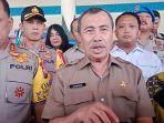 gubernur_riau_syamsuar_peringatkan_perusahaan_maksimal_bantu_pemadaman_karhutla_di_wilayahnya.jpg