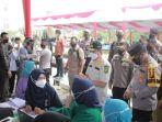 gubri-bersama-forkopimda-tinjau-vaksinasi-merdeka-indonesia-tangguh-indonesia-tumbuh.jpg
