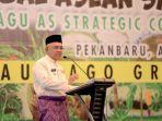 gubri-hadiri-4th-anual-asean-sago-symposium-2018-sagu-pangan-strategis_20180808_172503.jpg