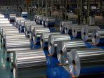 gulungan-aluminium-di-sebuah-pabrik-di-zouping-di-provinsi-shandong-timur-china.jpg