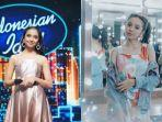 guncang-indonesian-idol-trending-youtube6-pesona-lyodra-gadis-16-tahun-bawa-lagu-into-the-unknown.jpg