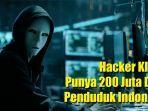 hacker-curi-data-kependudukan.jpg