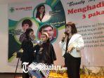 hadirkan-selebriti-nasional-feni-rose-rs-awal-bros-pekanbaru-gelar-peringatan-hari-ibu-2018.jpg