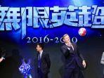 hak-siar-liga-super-tiongkok-atau-chinese-super-league_20170106_073648.jpg