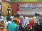 halal-bi-halal-rakerda-gebu-minang_20180721_102548.jpg