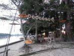 hammock-camp.jpg