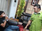 hampir_100_masyarakat_terdampak_kabut_asap_datangi_posko_kesehatan_di_mpp_pekanbaru.jpg