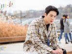 han-ji-pyeong-ep-15-drama-korea-start-up.jpg