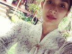 happy-salma_20170126_203511.jpg